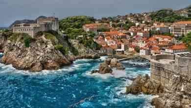 Photo of برنامج سياحي في كرواتيا لمدة 7 أيام