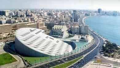 Photo of المتاحف في الاسكندرية .. و أجمل 6 متاحف رائعة