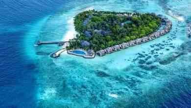 Photo of برنامج سياحي في جزر المالديف .. لمدة 7 أيام