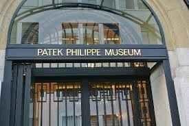 متحف باتيك فليب