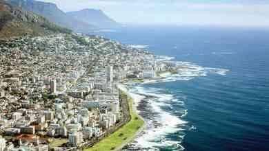 Photo of برنامج سياحي في جنوب افريقيا .. لمدة 7 أيام