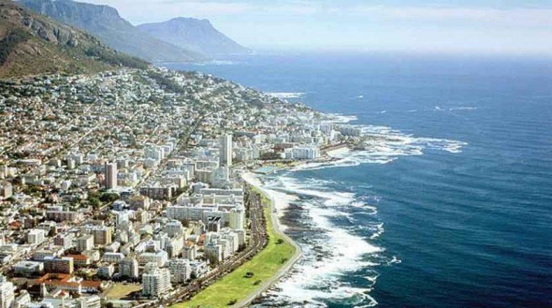 برنامج سياحي في جنوب افريقيا .. لمدة 7 أيام 1