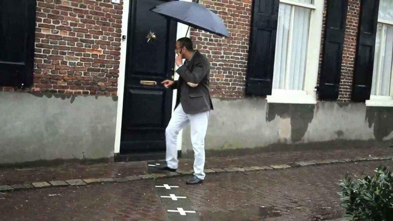 برنامج سياحي في هولندا وبلجيكا .. لمدة 7 أيام 1