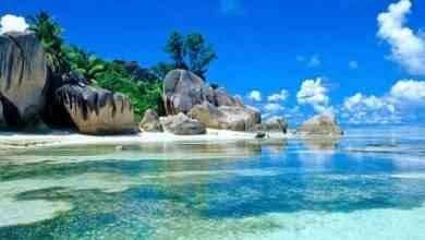 Photo of برنامج سياحي في جزيرة سيشل .. لمدة 7 أيام