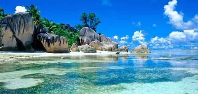 برنامج سياحي في جزيرة سيشل .. لمدة 7 أيام 1