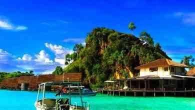 Photo of برنامج سياحي في جزيرة بوكيت .. لمدة 7 أيام