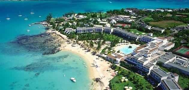 برنامج سياحي في جزيرة موريشيوس .. لمدة 7 أيام 1