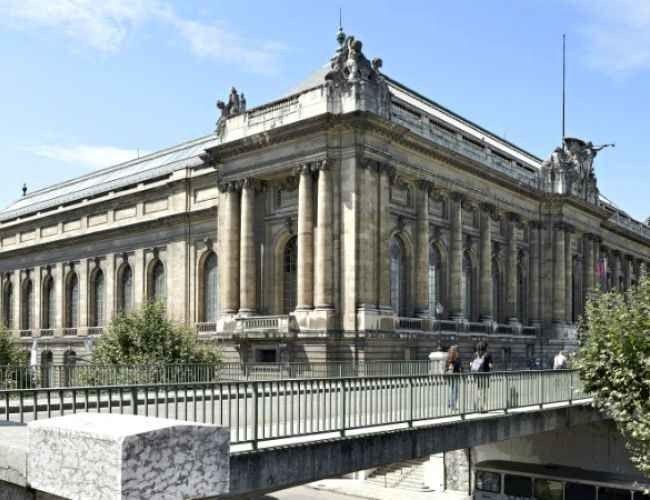 متحف جنيف للفنون