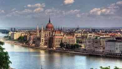 Photo of برنامج سياحي في هنغاريا .. لمدة 7 أيام .. وأجمل الاماكن