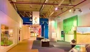 متحف الطفل في عمان