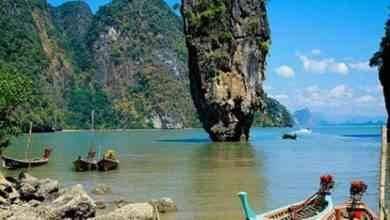 Photo of برنامج سياحي عائلي في تايلند .. لمدة 7 أيام