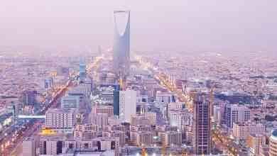 Photo of المتاحف في الرياض .. و أجمل 6 متاحف رائعة بالرياض