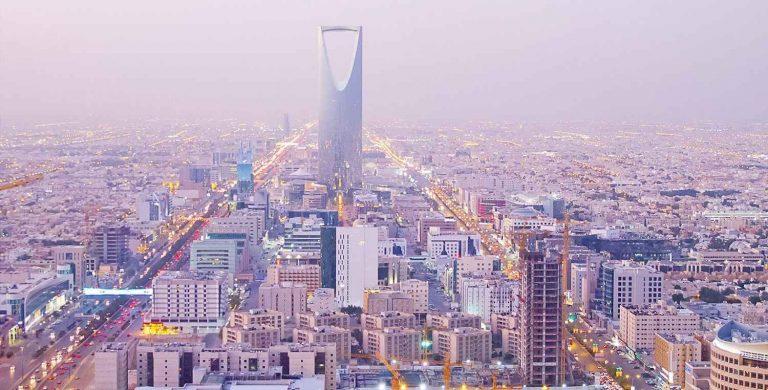 المتاحف في الرياض .. و أجمل 6 متاحف رائعة بالرياض 1