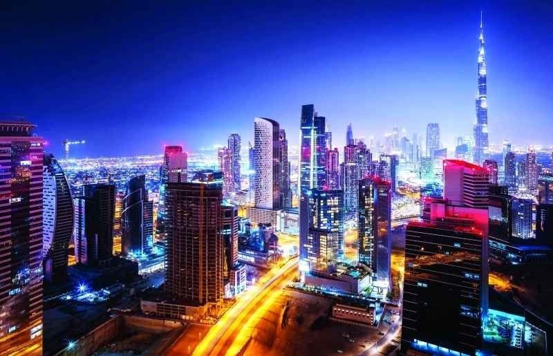المتاحف في دبي .. و أجمل 8 متاحف متحف القهوة سيبهرك 1