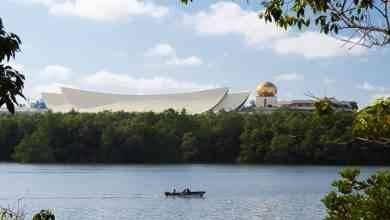 Photo of تكلفة السياحة في بروناي .. الدليل الإقتصادى لقضاء رحلة جميلة بأقل التكاليف الممكنة فى بروناي ..