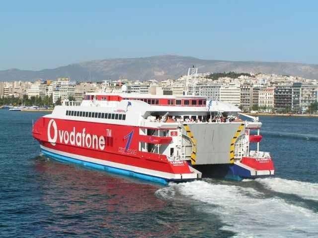المواصلات في اليونان .. كل ماتريد معرفته عن التنقلات 4