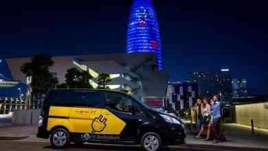 Photo of المواصلات في برشلونة .. كل ماتريد معرفته عن التنقلات