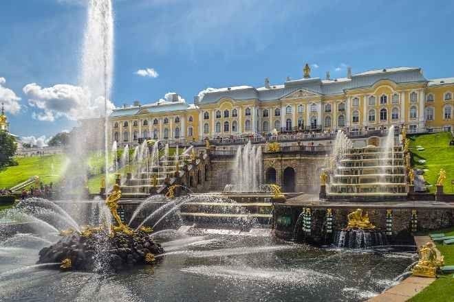 أشهر المتاحف في روسيا .. و أفضل 7 متاحف 4