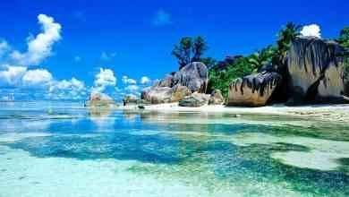 صورة برنامج سياحي في سريلانكا .. لمدة 7 ايام تعرف على أفضل برنامج سياحي في سريلانكا ..