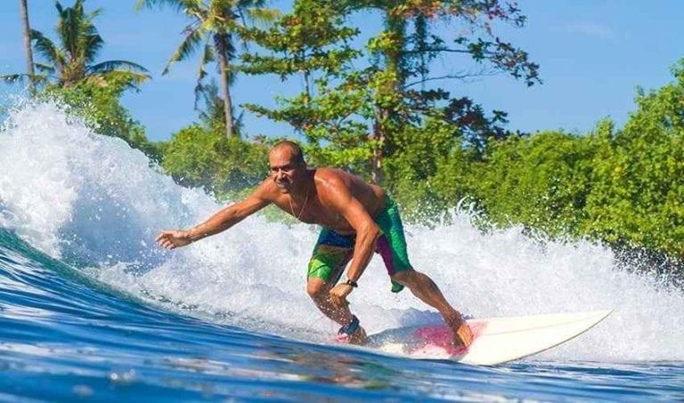 """"""" ركوب الأمواجSurfing """".."""