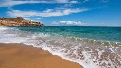 Photo of السياحة في ميكونوس …تعرف على أجمل الاماكن السياحة في ميكونوس..