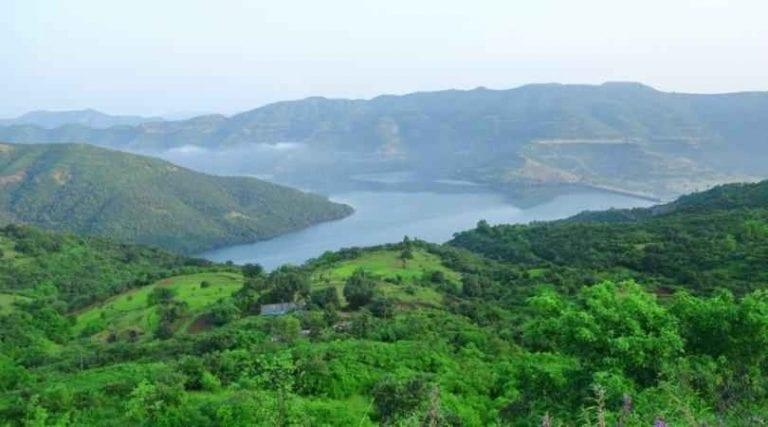 إليك..أجمل أماكن السياحة في بيون الهندية...