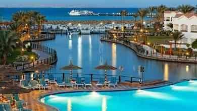 Photo of افضل فنادق الغردقة 3 نجوم .. و التقييمات عالية جداً