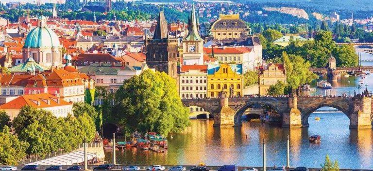 افضل فنادق التشيك .. 6 فنادق ذات 3 نجوم تقييمها عالي 1