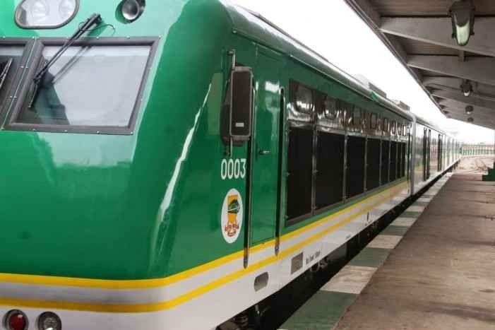 المواصلات في نيجيريا .. مايهمك عن التنقل في نيجيريا 1