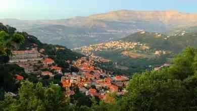 Photo of الملاهي في لبنان : أشهر 6 ملاهي موجودة في لبنان