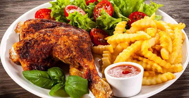 المطاعم الحلال في بالي .. أهم وأفضل 10 مطاعم حلال في بالي