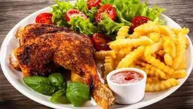 Photo of المطاعم الحلال في بالي : أفضل 10 مطاعم حلال في بالي