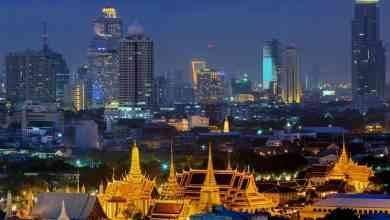 Photo of الملاهي في بانكوك .. أهم وأشهر 4 ملاهي في بانكوك