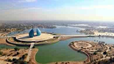 Photo of الملاهي في بغداد : أفضل 7 ملاهي في بغداد