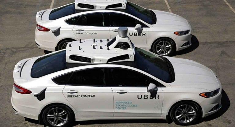 السيارة الأجرة الخاصة -المواصلات في شيكاغو Chicago
