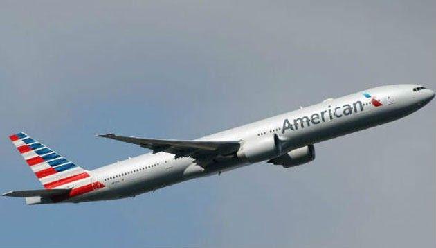 المطارات-المواصلات في شيكاغو Chicago