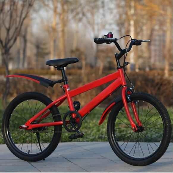 الدراجات الهوائية-المواصلات في شيكاغو Chicago