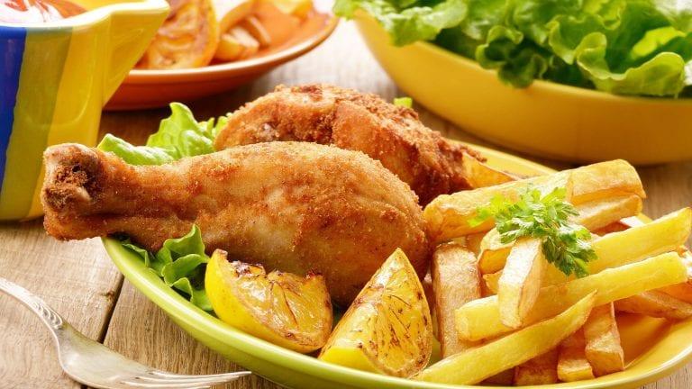 مطعم Layali Arabiya Lebanese Restaurant