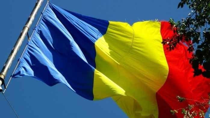 تأشيرة الدخول إلى رومانيا .. تكاليف السفر في رومانيا ..