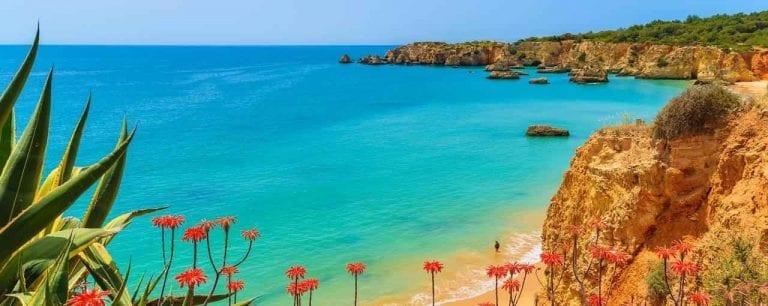 السياحة في كوارتيرا في البرتغال