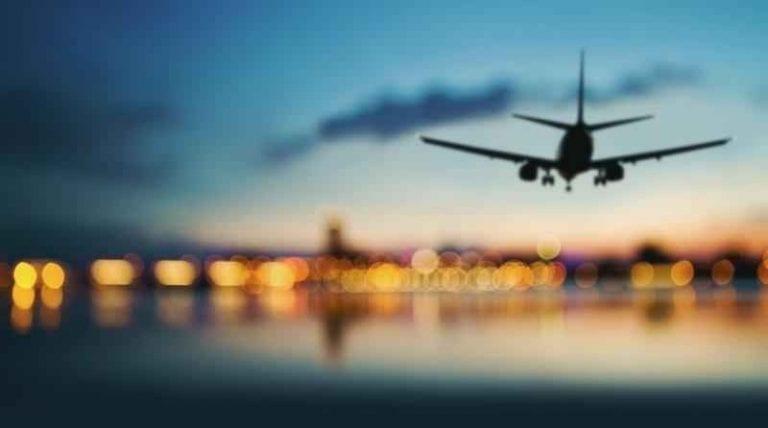 تكاليف السفر في رومانيا ..أفضل و أرخص سعر لتذكرة الطيران إلى رومانيا …