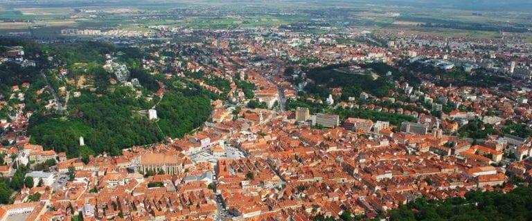 إليك..أجمل المدن السياحية فى رومانيا..