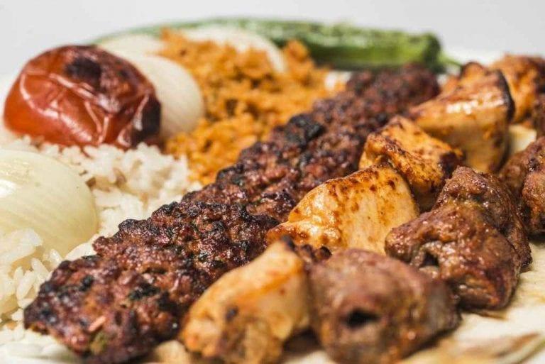 تعرف على أشهى الأكلات و أفضل المطاعم فى بولو تركيا