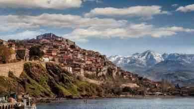 Photo of السياحة في جزيرة ليسبوس اليونان .. ودليلك لزيارة أجمل الوجهات السياحية باليونان