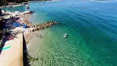 Photo of السياحة في جزيرة كرك أكبر جزر كرواتيا و 7 اماكن سياحية