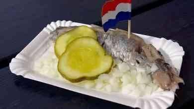 Photo of الاكلات الشعبية المشهورة في هولندا : أفضل 10 أكلات هولندية
