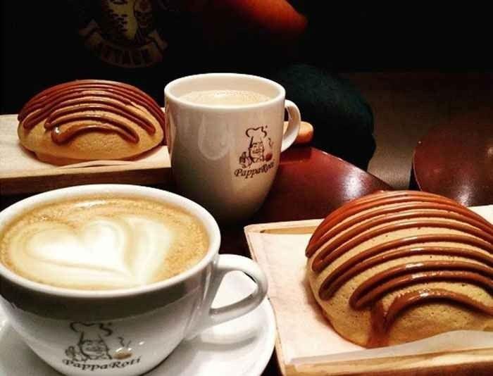 """مقهى """"أسوسياشن"""".."""