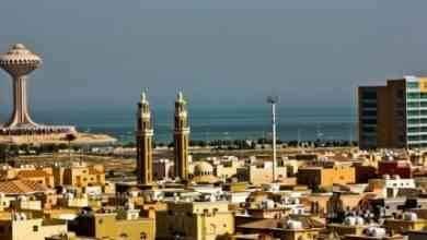 Photo of افضل فنادق الخبر 5 نجوم .. وأجمل 7 فنادق عالية التقييم