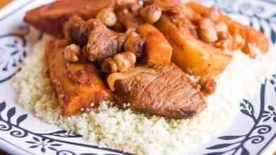 Photo of الأكلات المشهورة في ليبيا .. تعرف على أشهر الأكلات فى ليبيا لقضاء راحلة مميزة .