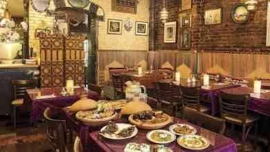 Photo of الاكلات المشهورة في تونس : وأشهر 10 أكلات شعبية تونسية